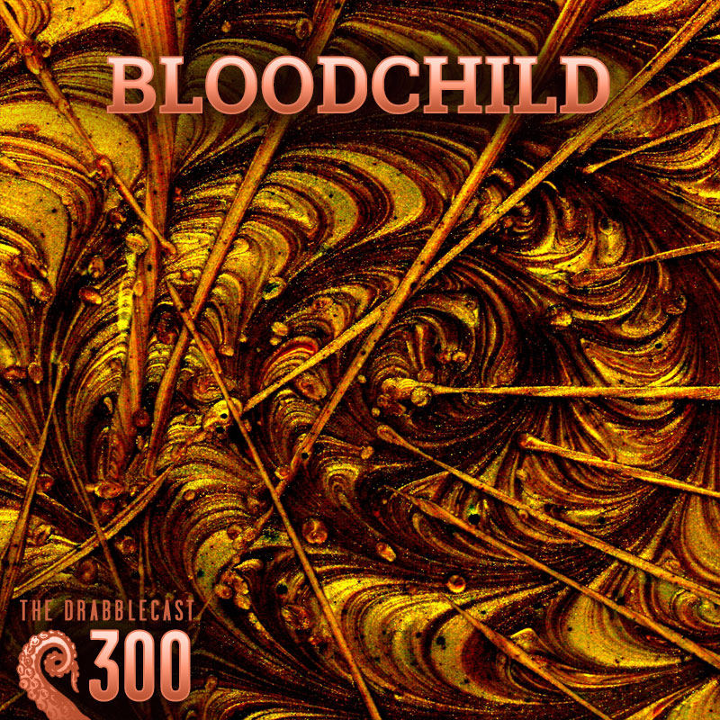 synopsis of bloodchild by octavia butler Lilith's brood by octavia e butler is the story of how humanity was saved from the war it waged on itself by an alien species the aliens, known as the oankali,.